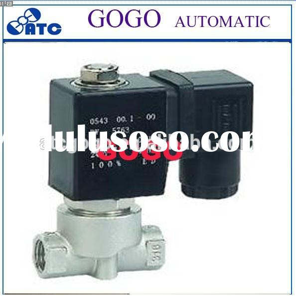fuel tank shut off valve gas supply valve stove gas valve