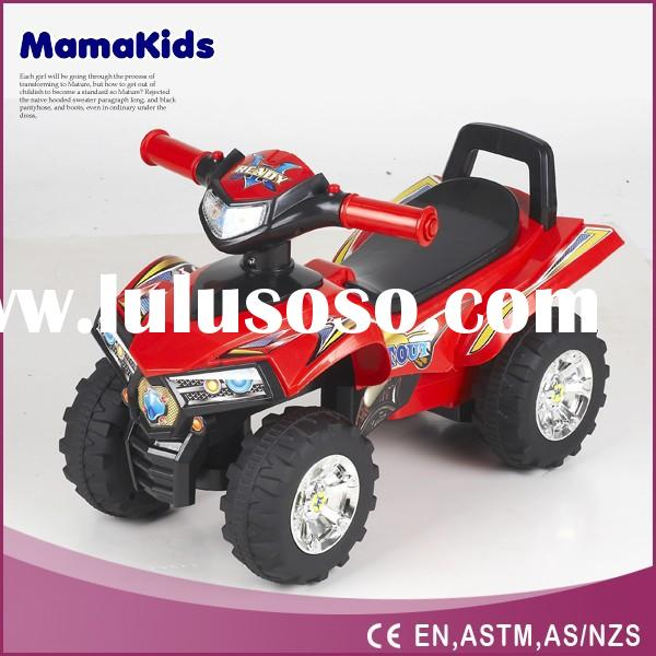 hot sell 2015 popular baby toy cheap plastic mini cars for kids for sale
