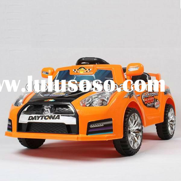 kids mini cars for sale 836 with EN71 approved!