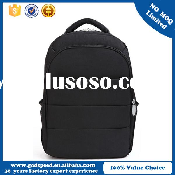 new style laptop bag for business high quality computer tool backpack