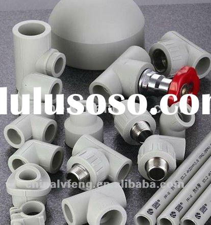 pvc ball valve pvc pipe machine pvc pipe fitting