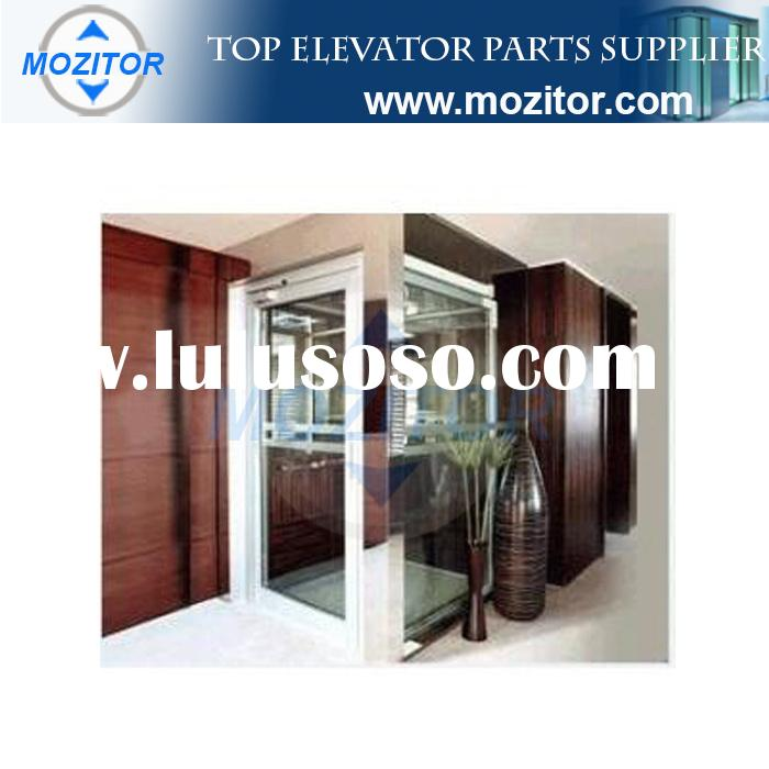 Home elevator|used home elevators for sale|indoor home elevator