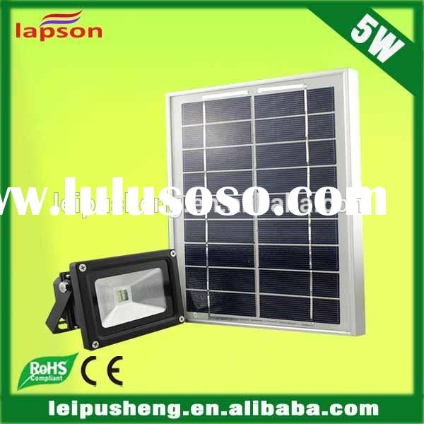 cheap led solar lights for garden, outdoor led solar lights for yard, led light garden spot lights