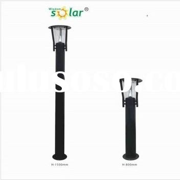 cheap solar led light outdoor for garden,outdoor solar powered garden lights