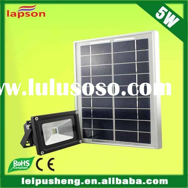 cheap solar lights for garden outdoor led solar lights for the yard