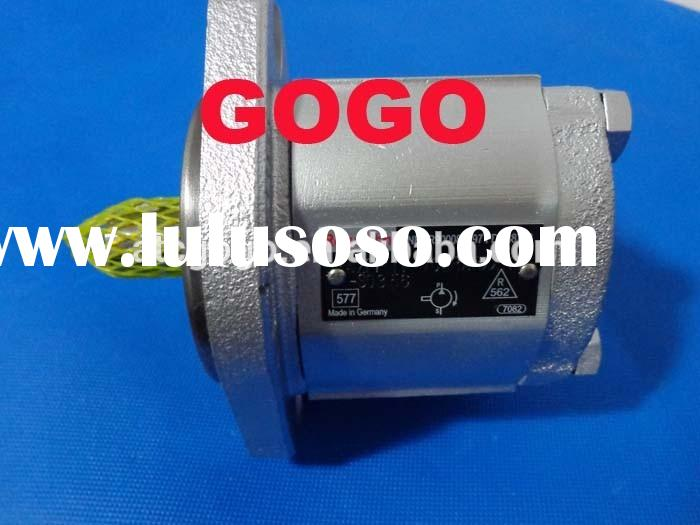 used hydraulic press for sale rexroth hydraulic motor hydraulic solenoid valves