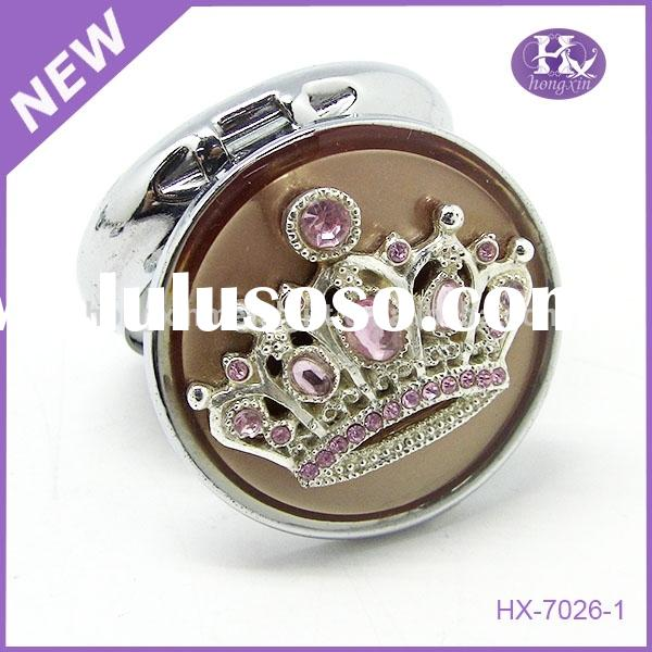 HX-7026 Fashionable Free pill boxes,Decorative pill boxes,Pill boxes bulk