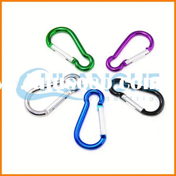 Hot sale! high quality! industrial clips and hooks