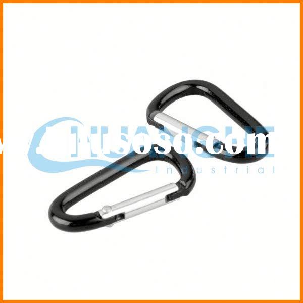 Hot sale! high quality! plastic hooks and clips