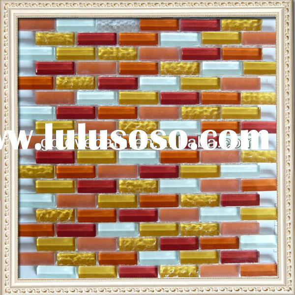 discontinued ceramic floor glass tile,bathroom tiles