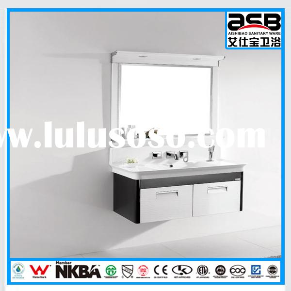 Bathroom Vanities Closeouts And Discontinued Bathroom Vanities Closeouts And Discontinued
