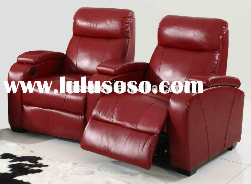 living room recliner home theater sofa furniture