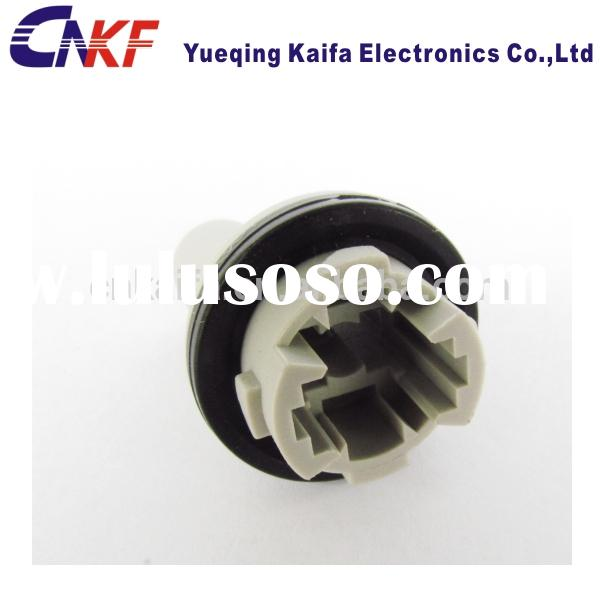 2 pin Auto lamp holder taillights turned to socket connector bulb socket T10 T5 029 universal lamp h