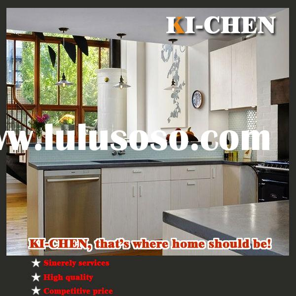 kitchen cabinet storage and plywood storage cabinet and self storage containers wood