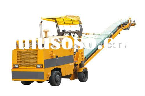 Small Asphalt Milling Machines Small Road Milling Machine