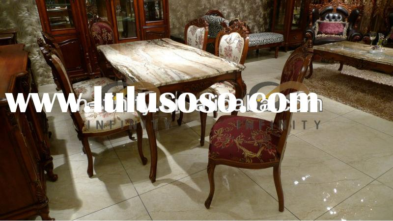 glass top dining room furniture set glass top dining room