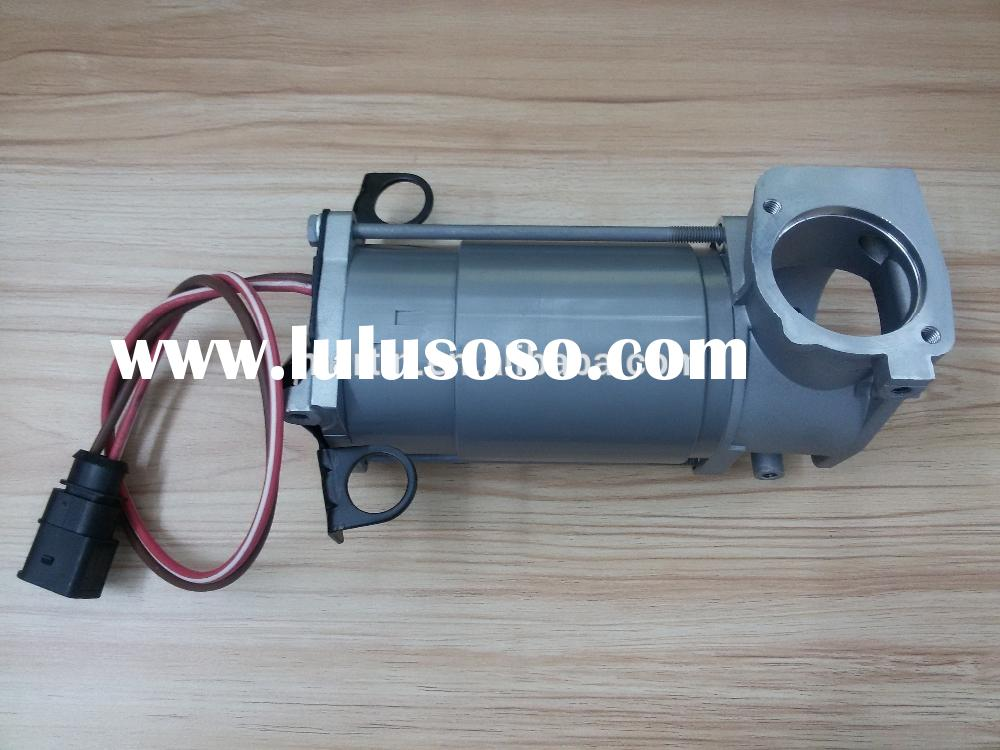 12v 80mm for air pump for SRS permanent magnet dc motor 48 volt