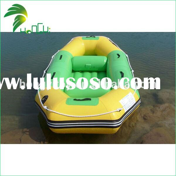 2015 the most fantastic inflatable water toy for the lake, floating lake toys, inflatable boat