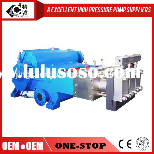 4500 series 450070389 mini high pressure electric water pump