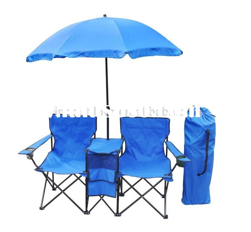 Superb Maccabee Double Camping Chair Maccabee Double Camping Chair Caraccident5 Cool Chair Designs And Ideas Caraccident5Info
