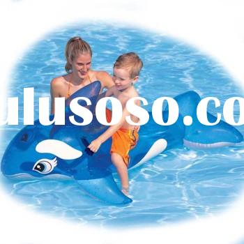 Lake,sea or swimming pool water toys, swimming pool floating toys
