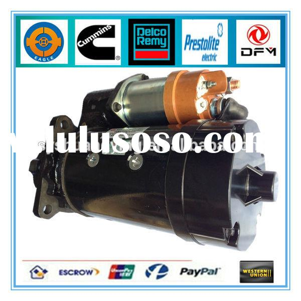 truck parts dongfeng alternator briggs and stratton parts