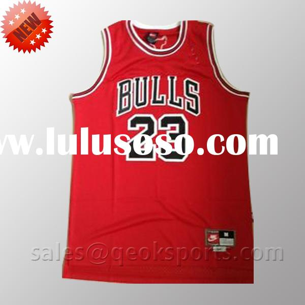 2014 Low MOQ custom cheap plain jerseys sample basketball jersey cheap reversible basketball jerseys