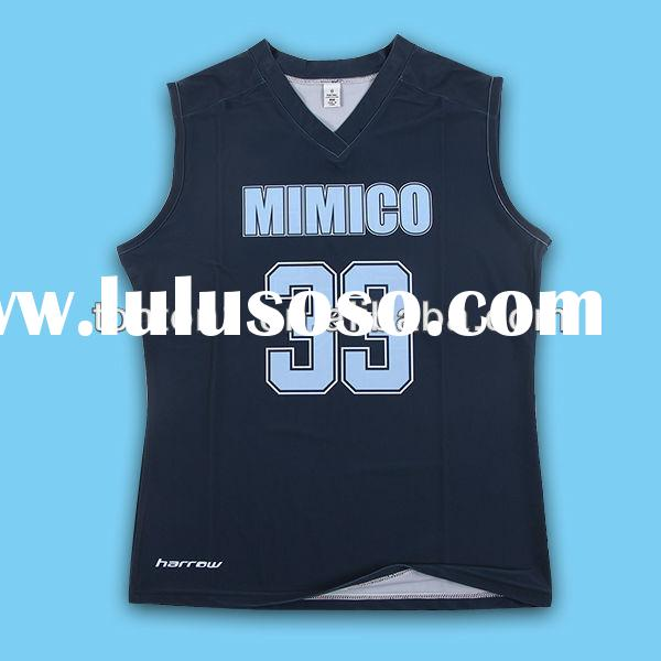 Custom Cheap Basketball Jerseys/Wholesale Supplier