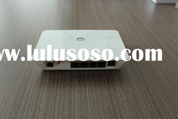 Huawei b970b mini wireless modem router gateway 3g router setup