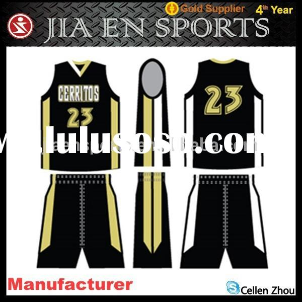 Jersey shirts design for basketball gray basketball jersey cheap plain basketball jerseys wholesale