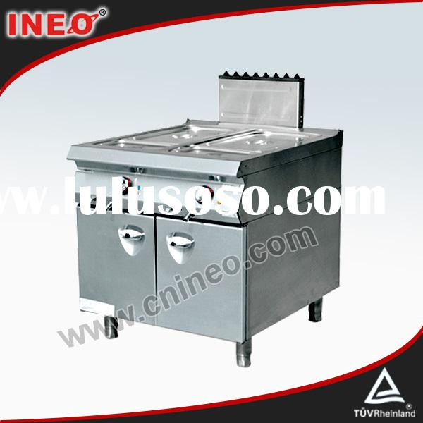 Kitchen Equipment Restaurant/Used Restaurant Equipment For Sale/Electric Restaurant Kitchen Equipmen