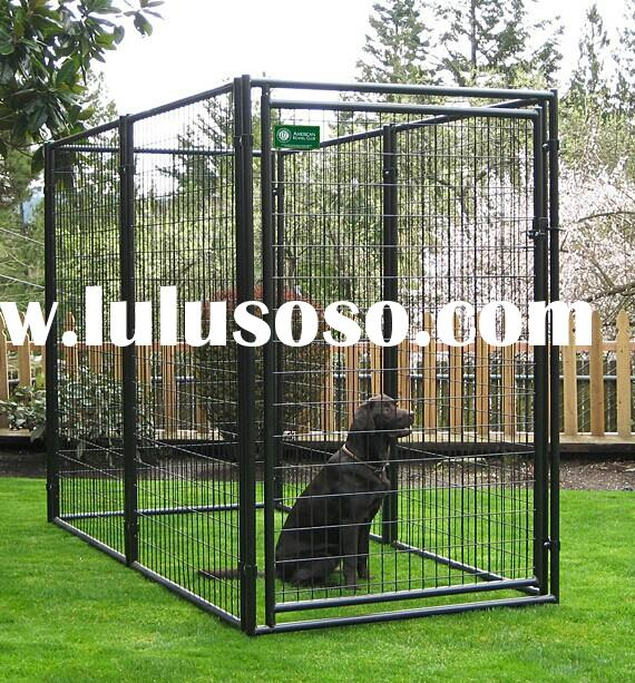 Portable Outdoor Dog Enclosures : Outdoor dog fences manufacturers in