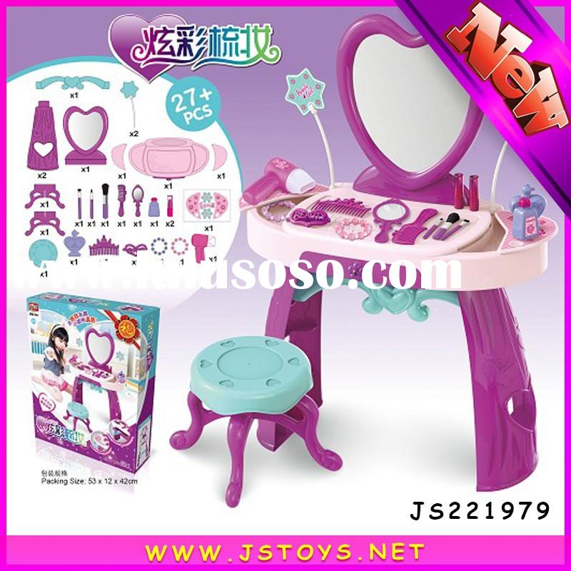 new arrival dress up games for girls games for girls dress up