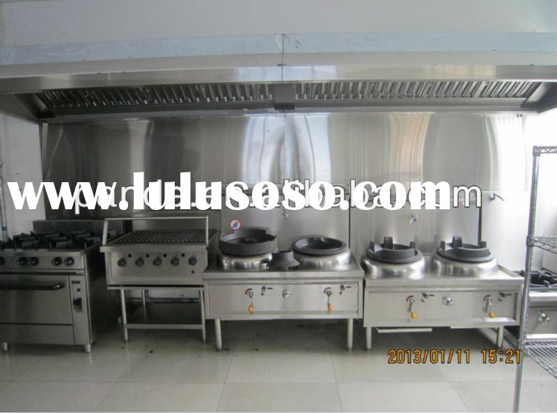 professional kitchen equipment supplier ,used restaurant equipment for sale