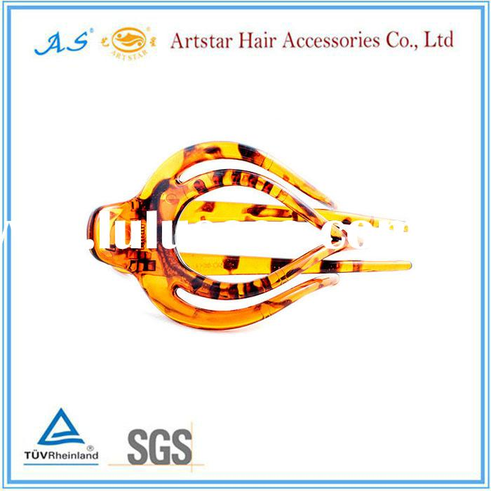 Artstar hair pins for long hair 6041
