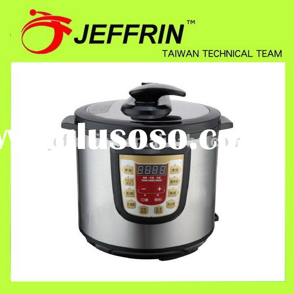 On Sale Electric Pressure Cooker ~ Thermostat electric for cookers