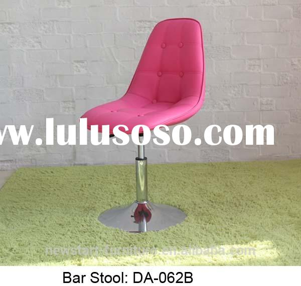Herrington Swivel Barstools Herrington Swivel Barstools