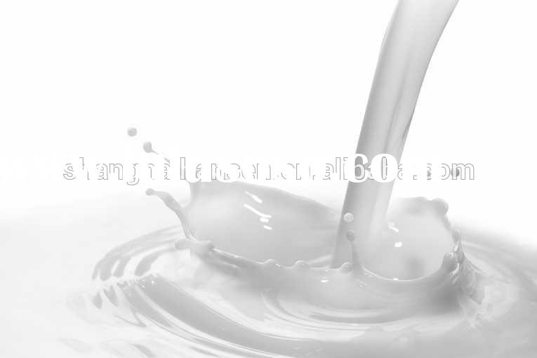 Refrigerated milk Import Agency Services for Customs Clearance