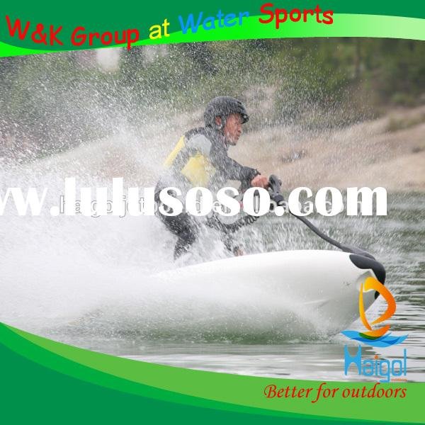 Wholesale 2 strokers,330c power board, power ski surf boat, power jet board