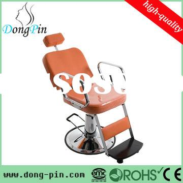 barbers chair paidar barber chair barber shop chair