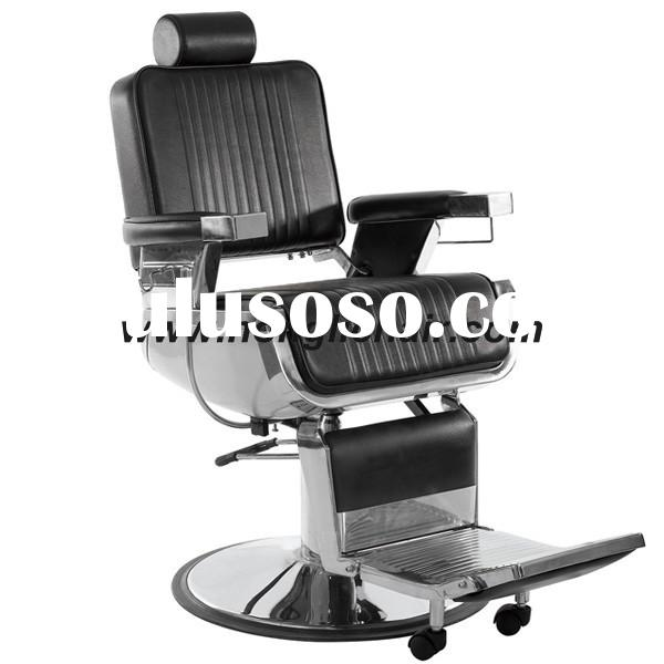 Barber chairs for sale on craigslist barber chairs for sale on craigslist manufacturers in - Used salon furniture for sale ...