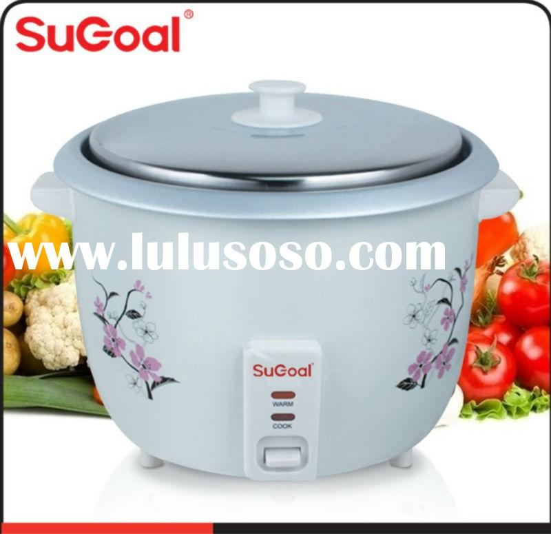 electric cooker large electric pressure cooker