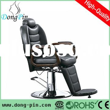 hydraulic chair paidar barber chair barber shop chair
