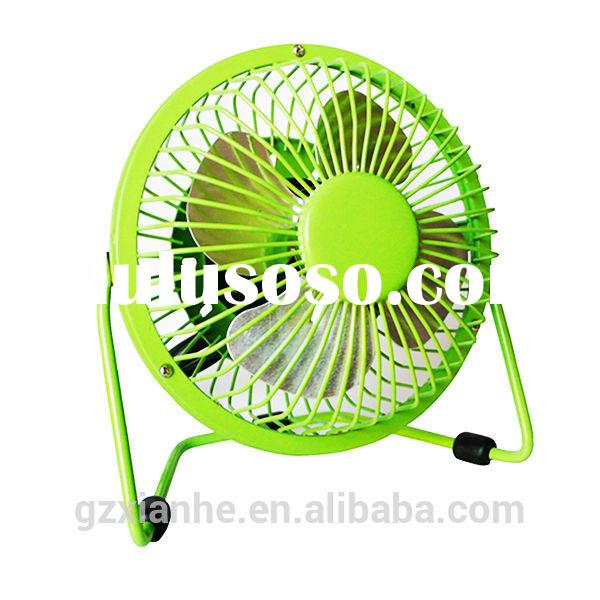 Small Quiet Electric Fans : Small quiet electric fans