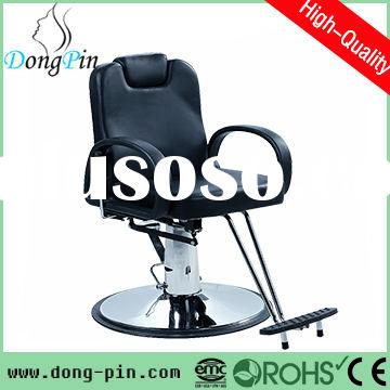 paidar barber chairs barber shop equipment
