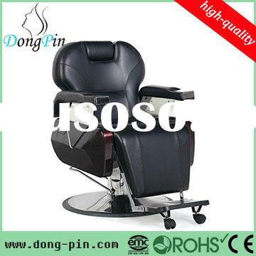 paidar barber chairs used beauty salon furniture