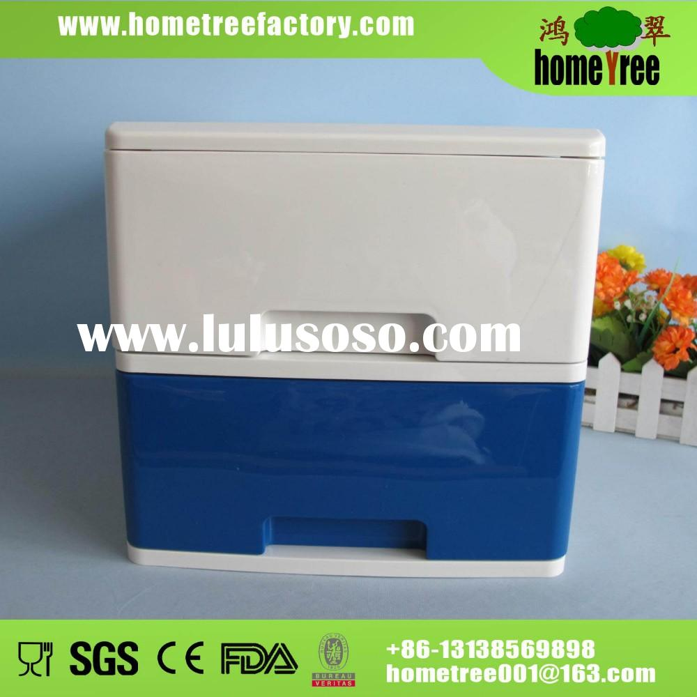 plastic storage cabinet with 2 drawers filing cabinets