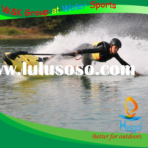 power jet ski, mini jet surf, new style jetboard, personal jet boat