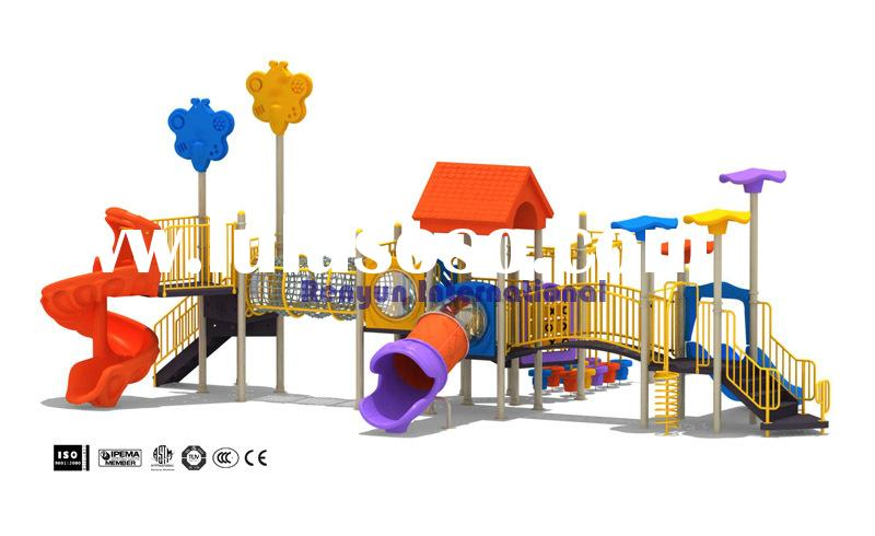 toddler playground kids garden slide children playsets exercise equipment for fun