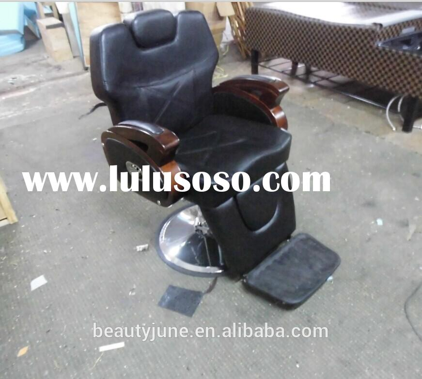 vintage barber chair salon chairs hair salon chairs for sale